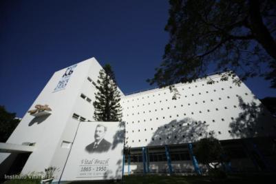 instituto-vital-brazil-2